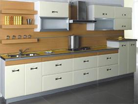 Kitchen Cabinets Kolkata kitchen cabinets kolkata howrah