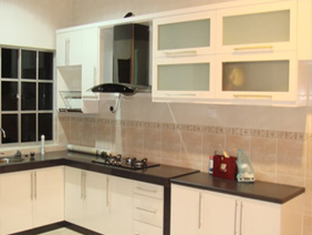 Kitchen Furniture Kolkata Best Price Modern Showrooms