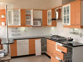 Modern Furniture Kolkata contemporary modern furniture kolkata throughout decorating ideas