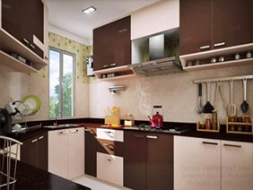 Kitchen Furniture Kolkata Best Price Modern Showrooms Shops Dealers