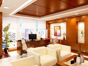 Kolkata howrah local search interior designers for Interior decorating job in kolkata