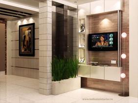 Interior Designers Kolkata Howrah Best Designer Services