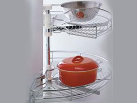 kitchen stainless steel basket dealers in kolkata