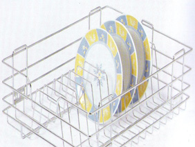 kitchen accessories dealers in kolkata