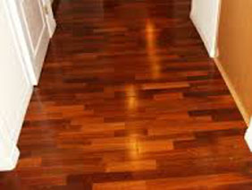 wooden floor dealers in howrah