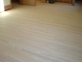 kids room wooden floor in howrah