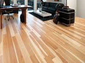 wooden floor dealers in kolkata