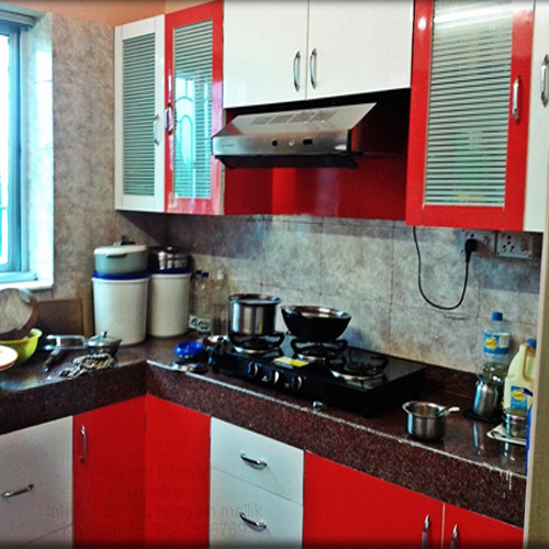 Kitchen Cabinets Kolkata interior designers andul howrah home kitchen furniture manufacturers