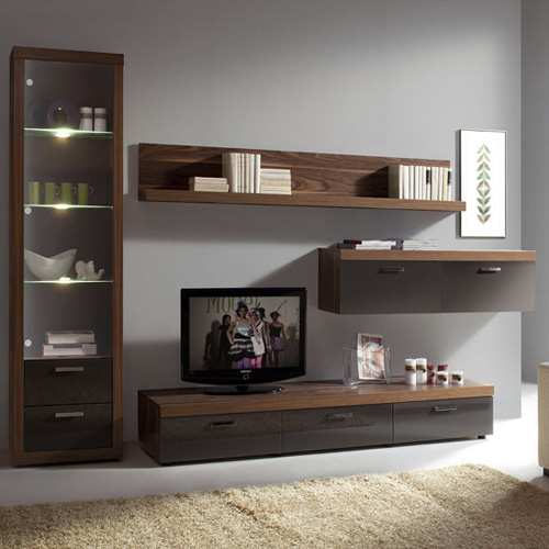 6 tips for selecting a new tv cabinet