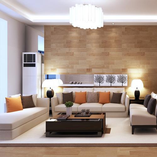 Interior Designers Kolkata Jodhpur Park Home Flat Design Ideas