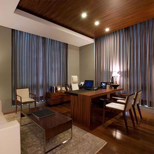 28 Home Interior Design Jodhpur Interior Designers Kolkata Jodhpur Park Home Flat Design Ideas Indana Palace Hotel Jodhpur Rajasthani Architecture Interior Designers Kolkata Jodhpur Park Home Flat Design Ideas Interior