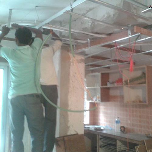 Best Carpenter Kolkata, Park Street